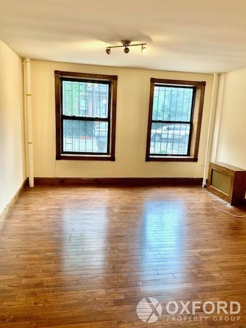 Studio, Hamilton Heights Rental in NYC for $1,690 - Photo 1
