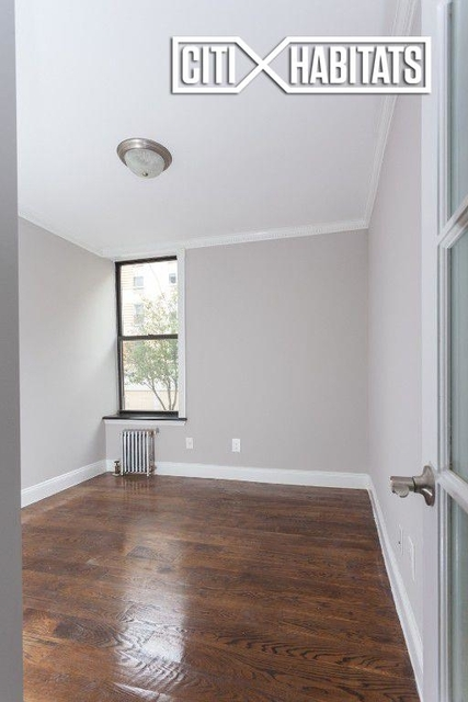 Studio, Alphabet City Rental in NYC for $2,495 - Photo 1