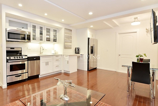 1 Bedroom, Theater District Rental in NYC for $4,500 - Photo 1