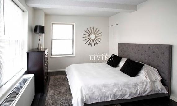 1 Bedroom, Theater District Rental in NYC for $4,500 - Photo 2