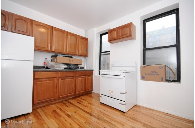 3 Bedrooms, Bay Ridge Rental in NYC for $2,200 - Photo 1