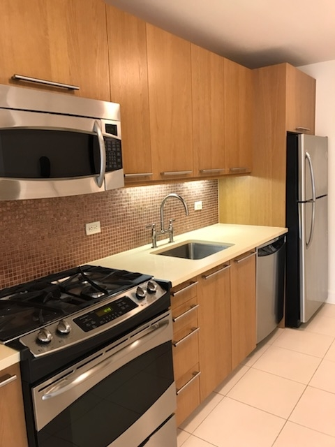 1 Bedroom, Lincoln Square Rental in NYC for $3,780 - Photo 2