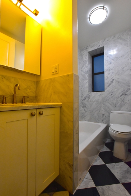 2 Bedrooms, Prospect Heights Rental in NYC for $3,438 - Photo 1