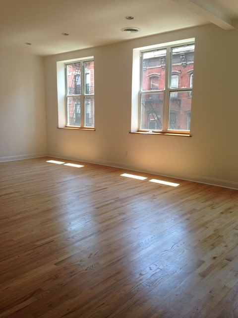 1 Bedroom, West Village Rental in NYC for $3,395 - Photo 2