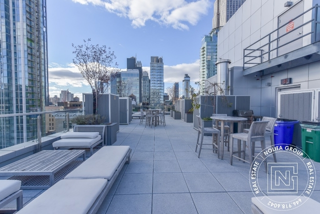 2 Bedrooms, Murray Hill Rental in NYC for $4,977 - Photo 1