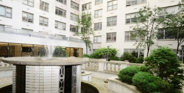 2 Bedrooms, Upper East Side Rental in NYC for $4,450 - Photo 1
