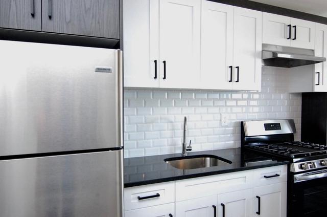 1 Bedroom, Washington Heights Rental in NYC for $2,250 - Photo 1