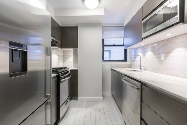 1 Bedroom, Sutton Place Rental in NYC for $3,779 - Photo 1