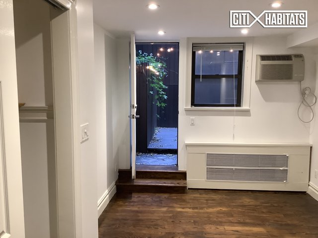 Studio, West Village Rental in NYC for $2,995 - Photo 2