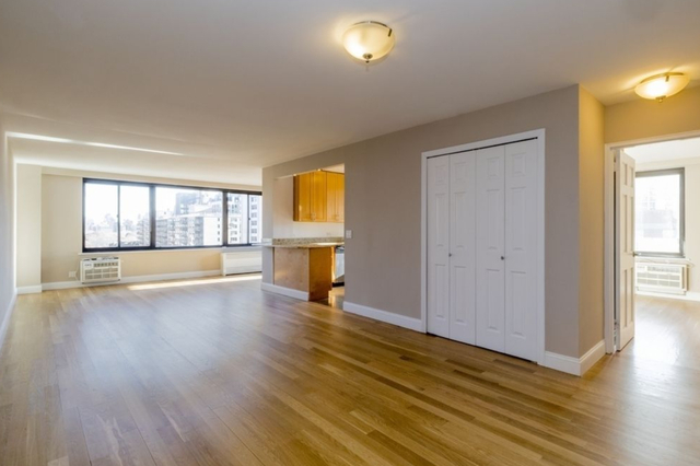 2 Bedrooms, Manhattan Valley Rental in NYC for $5,240 - Photo 1