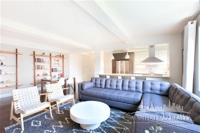 2 Bedrooms, Gramercy Park Rental in NYC for $4,850 - Photo 2