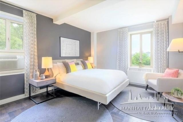 1 Bedroom, Gramercy Park Rental in NYC for $3,650 - Photo 2