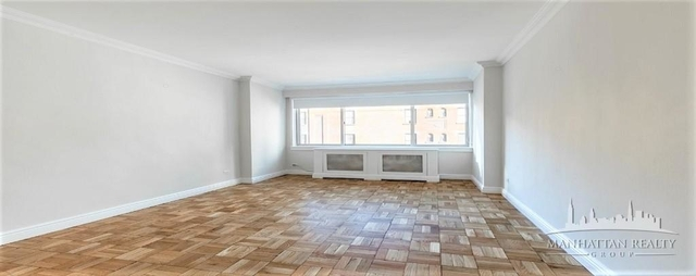2 Bedrooms, Upper East Side Rental in NYC for $4,900 - Photo 2