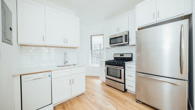 2 Bedrooms, East Flatbush Rental in NYC for $2,350 - Photo 2