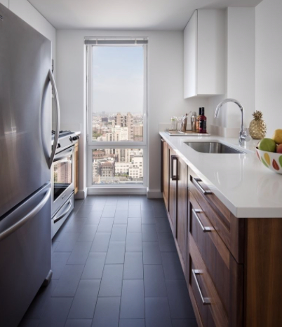 2 Bedrooms, East Harlem Rental in NYC for $7,297 - Photo 1