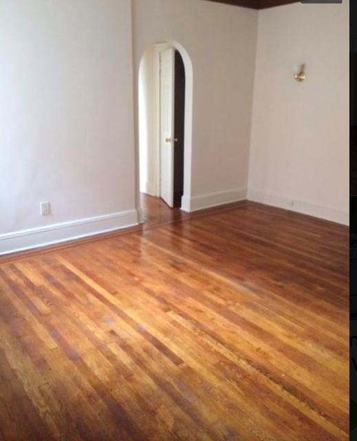 Staten Island Apartments For Rent, Including No Fee