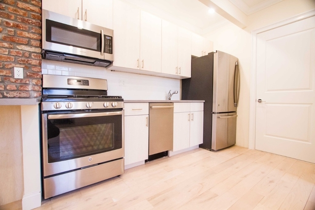 2 Bedrooms, Bushwick Rental in NYC for $2,862 - Photo 1