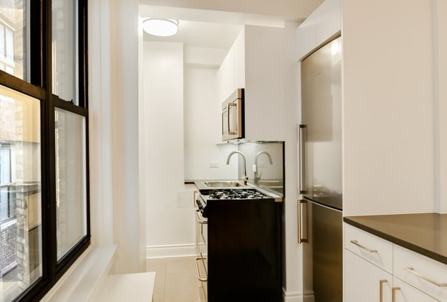 1 Bedroom, Gramercy Park Rental in NYC for $4,430 - Photo 1