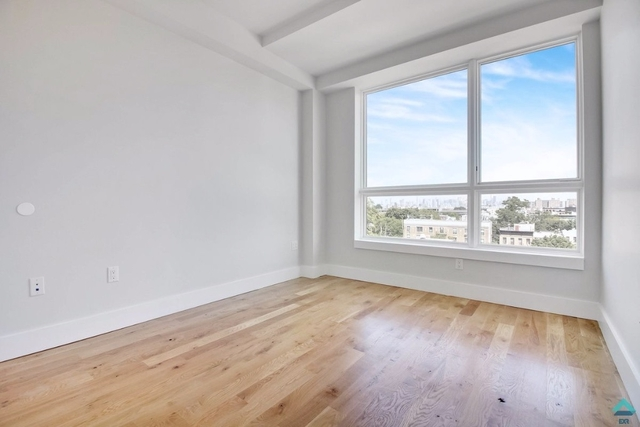 1 Bedroom, Bedford-Stuyvesant Rental in NYC for $2,480 - Photo 2