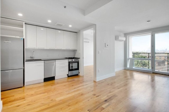 1 Bedroom, Bedford-Stuyvesant Rental in NYC for $2,480 - Photo 1