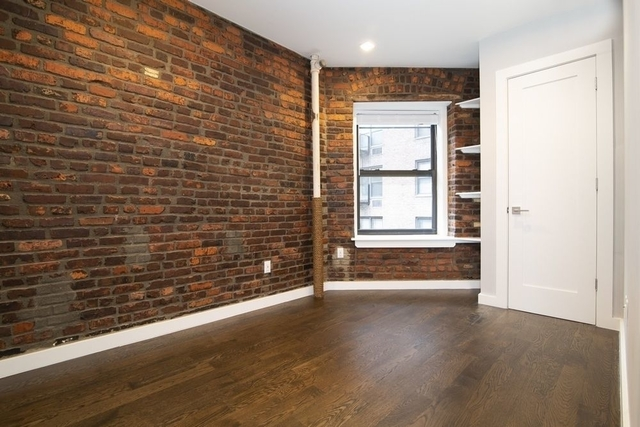 3 Bedrooms, Rose Hill Rental in NYC for $5,100 - Photo 1