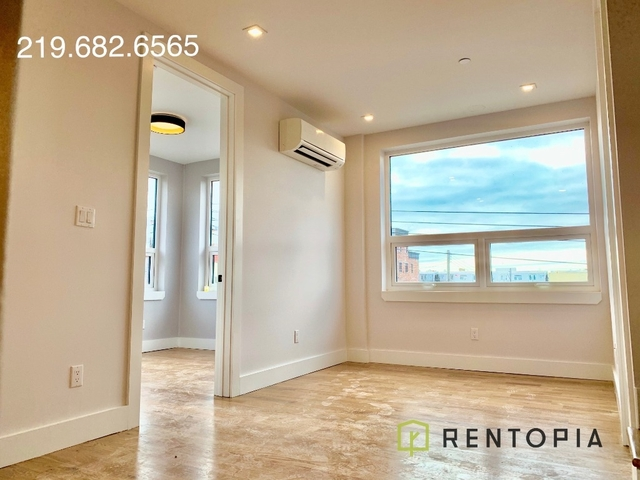 4 Bedrooms, Bushwick Rental in NYC for $5,200 - Photo 1