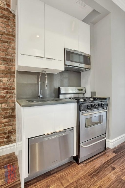 3 Bedrooms, Lower East Side Rental in NYC for $4,610 - Photo 1