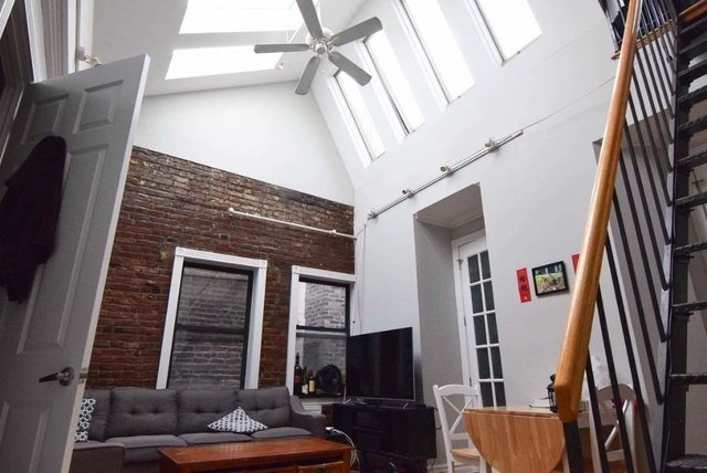 3 Bedrooms, Lower East Side Rental in NYC for $5,810 - Photo 1