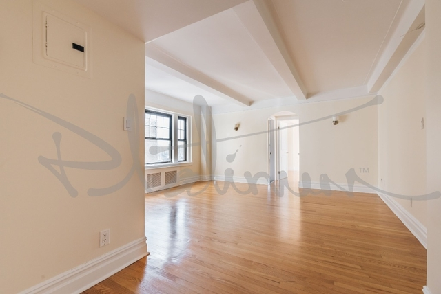 1 Bedroom, West Village Rental in NYC for $6,695 - Photo 1