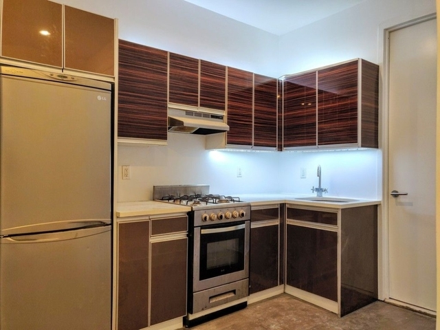 1 Bedroom, Crown Heights Rental in NYC for $2,390 - Photo 1