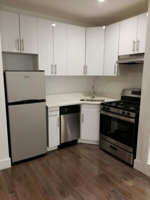 4 Bedrooms, Manhattanville Rental in NYC for $4,159 - Photo 1