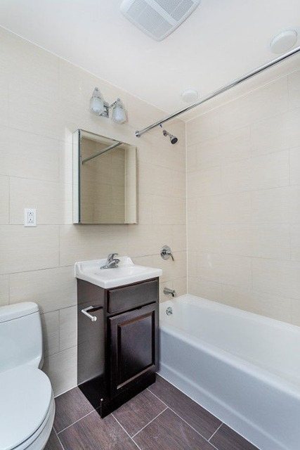 2 Bedrooms, Washington Heights Rental in NYC for $2,500 - Photo 2