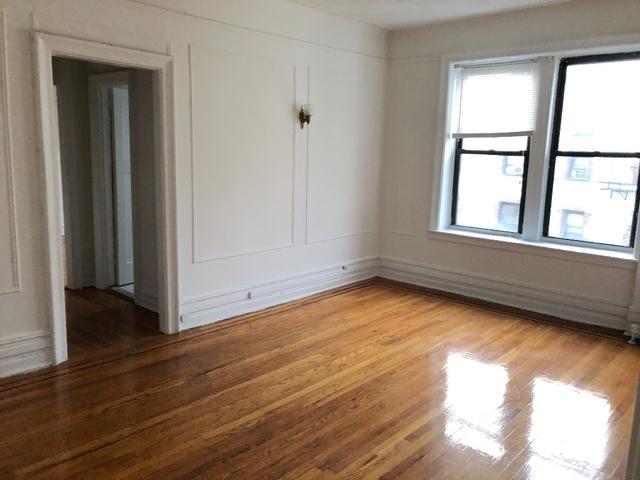 1 Bedroom, Bay Ridge Rental in NYC for $1,700 - Photo 2