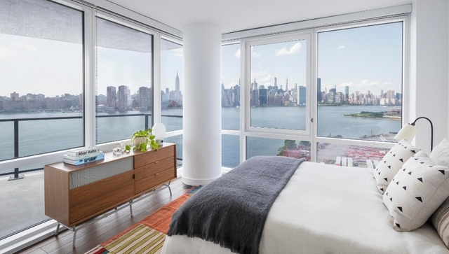 2 Bedrooms, Greenpoint Rental in NYC for $5,312 - Photo 2