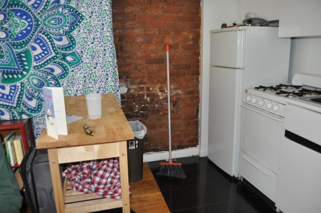 Studio, Greenwich Village Rental in NYC for $2,350 - Photo 2