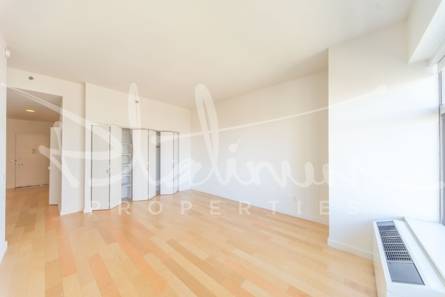 1 Bedroom, Financial District Rental in NYC for $4,722 - Photo 2
