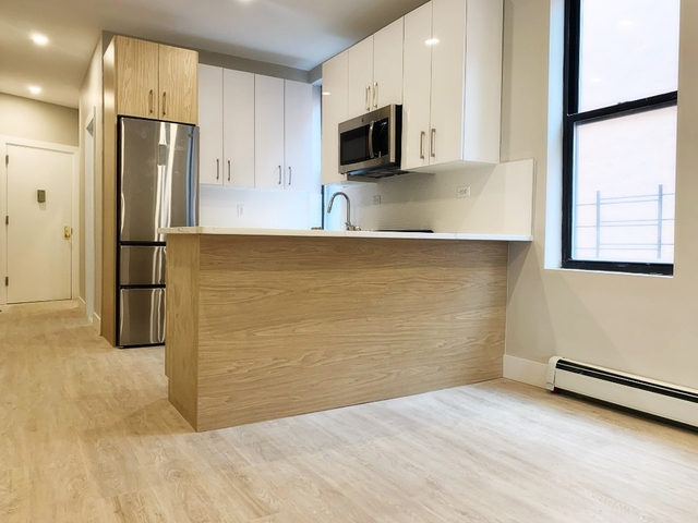 2 Bedrooms, Central Harlem Rental in NYC for $2,895 - Photo 1