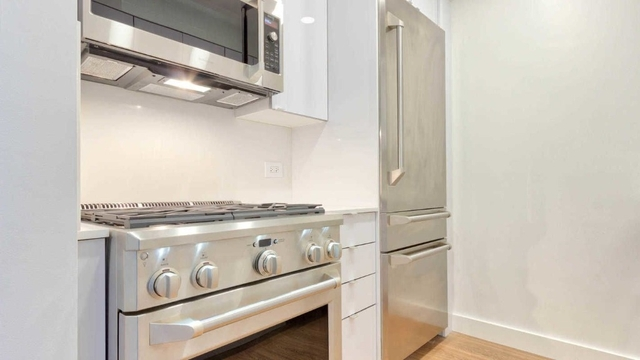 Studio, West Village Rental in NYC for $3,653 - Photo 1