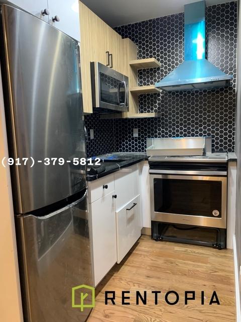 1 Bedroom, Bushwick Rental in NYC for $2,700 - Photo 1