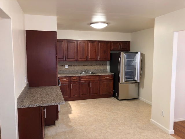 2 Bedrooms, East Flatbush Rental in NYC for $2,250 - Photo 2
