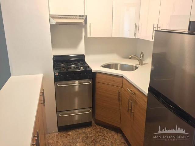 2 Bedrooms, Greenwich Village Rental in NYC for $4,500 - Photo 2