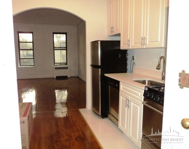 1 Bedroom, Turtle Bay Rental in NYC for $2,350 - Photo 1