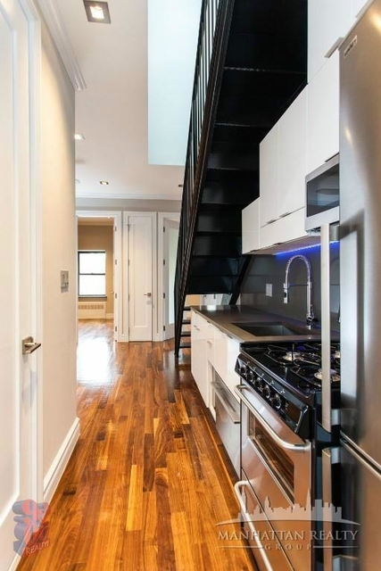 4 Bedrooms, Lower East Side Rental in NYC for $7,500 - Photo 1