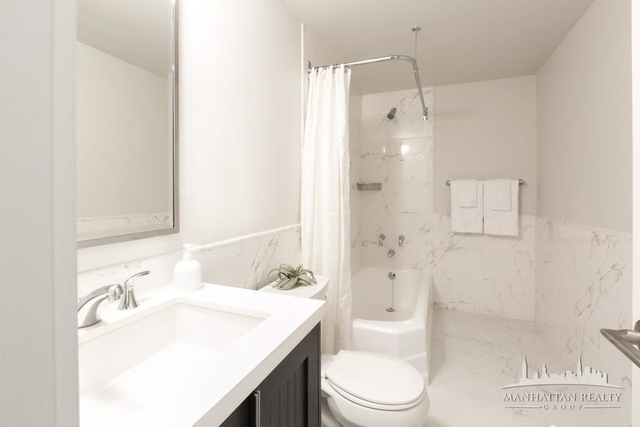 Studio, Murray Hill Rental in NYC for $2,750 - Photo 2