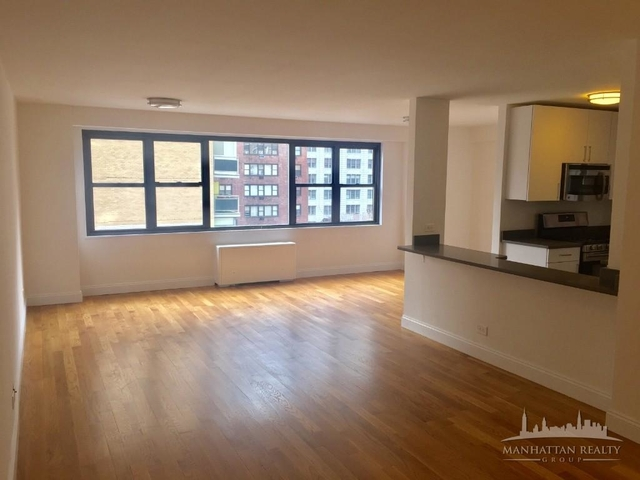 4 Bedrooms, Greenwich Village Rental in NYC for $8,000 - Photo 1