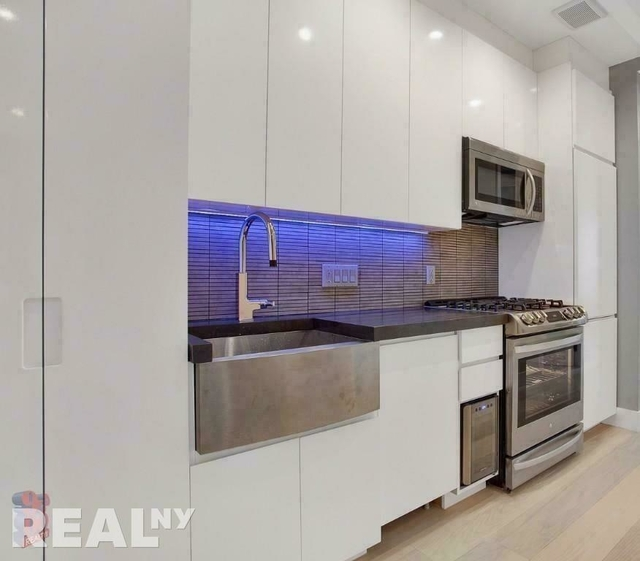 4 Bedrooms, Lower East Side Rental in NYC for $7,054 - Photo 2