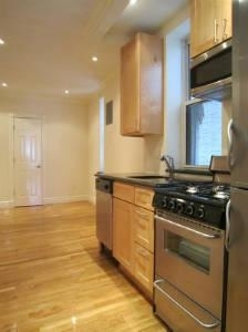 2 Bedrooms, Rose Hill Rental in NYC for $3,850 - Photo 1