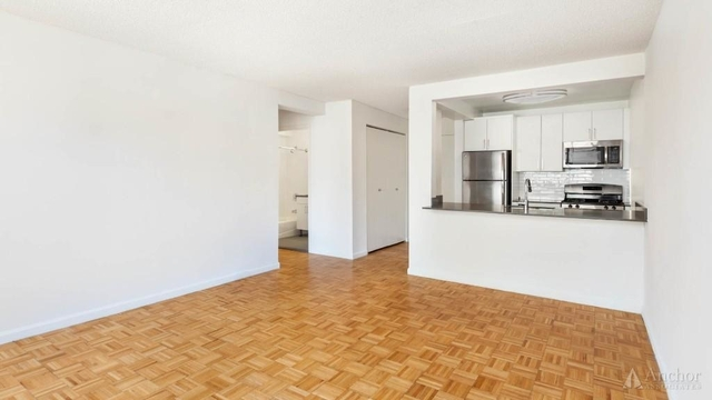 1 Bedroom, Hell's Kitchen Rental in NYC for $3,665 - Photo 1
