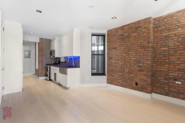 3 Bedrooms, Manhattan Valley Rental in NYC for $3,687 - Photo 1