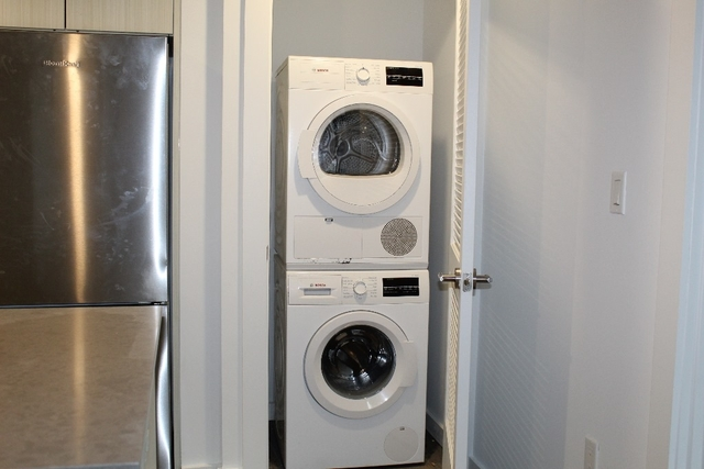 2 Bedrooms, Flatbush Rental in NYC for $4,200 - Photo 1